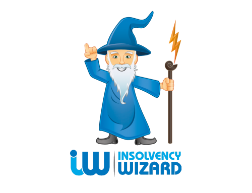 Launch of The Insolvency Wizard